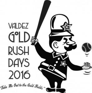 GRD 2016 Logo