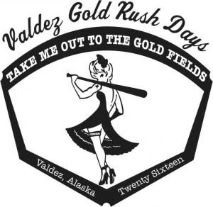 GRD 2016 Logo2