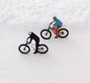 Fat Bike Race Thumb