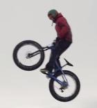 Fat Bike Rodeo Thumb