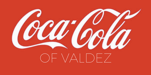 Coca-Cola of Valdez