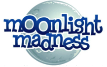 Sign up for Moonlight Madness 2018 | KVAK
