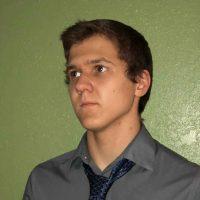 Connor-Britt-e1557527558586.jpg