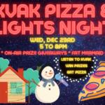 KVAKs-Pizza-Lights-Night-Inside-Page