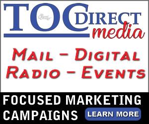 TOC-Direct-Media-300×250