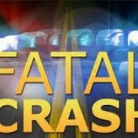 Identification Made of Man Involved in Motorcycle Accident | WAOV 97 7FM