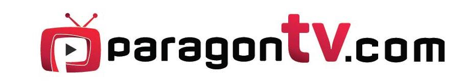 Paragon TV