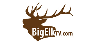 Big Elk TV