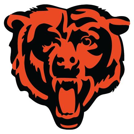 Cheyenne Bears