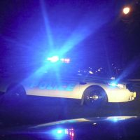 Authorities say car rolled over several times in weekend crash | WCLO