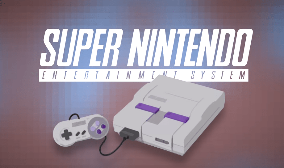How Music was Made on the SNES | 106 KHQ