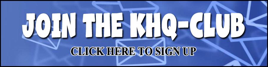 KHQ-CLUB