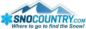 SnoCountry-com
