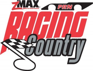 Racing-Country