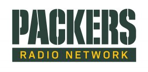 Packers Radio Network Wclo