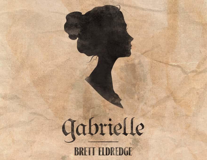 Brett Eldredge - Gabrielle