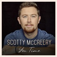 "New at Noon – Scotty McCreery ""You Time"" 