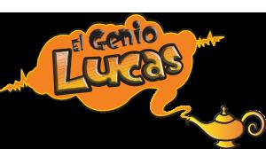 el-genio-lucas-logo-small