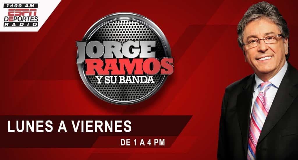Jorge-Ramos-y-Su-Banda