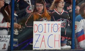 Do-It-For-Zach-Sign-1024x683.jpg