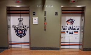 Elevators-Decorated-For-the-Playoffs-1024x682.jpg