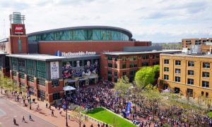Nationwide-Arena-from-Above-B-1024x673.jpg