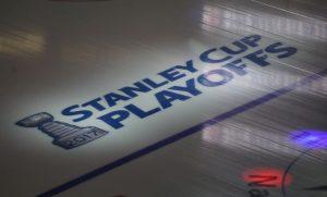 Stanley-Cup-Playoffs-1024x683.jpg