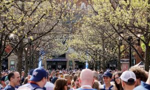 The-Plaza-is-Packed-1024x659.jpg