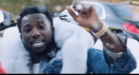Gucci Mane Christmas.New Music Video From Gucci Mane St Brick Intro Wyrb