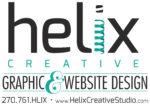 Helix Creative, LLC