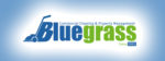 www.bluegrass-cleaning.com