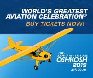 Airventure July 22-28