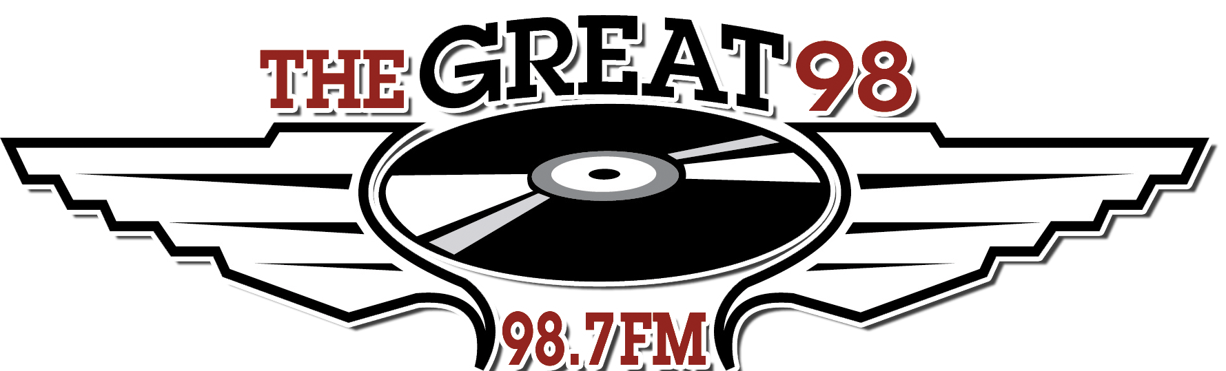 98 7 FM The Great 98 WMDC-FM | The Greatest Hits From The