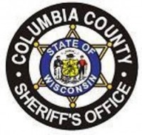 Speed, Alcohol Factors in Fatal Columbia County Crash | 98 7 FM The