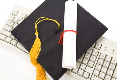 Accredited Online Colleges >> Uw Merger Online Degrees 98 7 Fm The Great 98 Wmdc Fm
