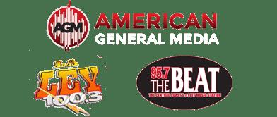 KBOX | Pirate Radio 104 1