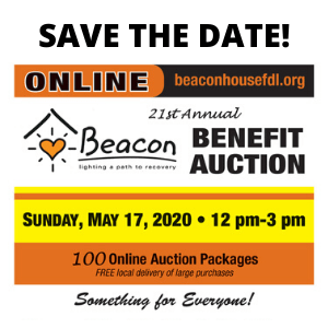 Beacon House Auction Click Here!!!
