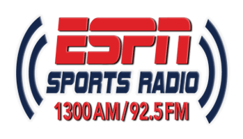 Epl 1300 8 8 2019 Espn Sports Radio 1300am 92 5fm Wlxg