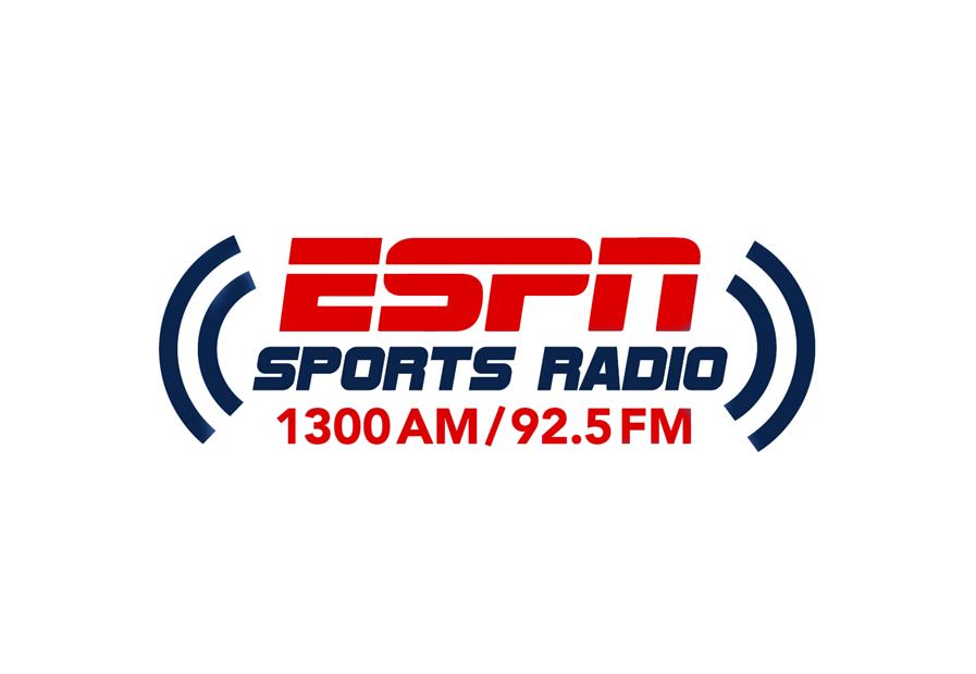 ESPN SPORTS RADIO 1300AM 92 5FM WLXG LEXINGTON | Lexington's