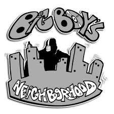 BigBoysNeighborhood_Logo