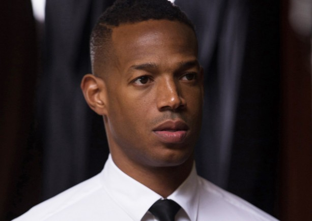 i m convinced marlon wayans is a vampire he just doesn t age kpat