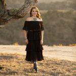 Regan Fowler: Righetti High School