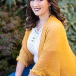 Shelby Barretto: Orcutt Academy High School