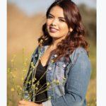 Victoria Abadia: Pioneer Valley HIgh School