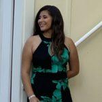 Maritza A. Ramos: Pioneer Valley High School