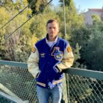 IMG_0002: Jason Kelley - Arroyo Grande High School