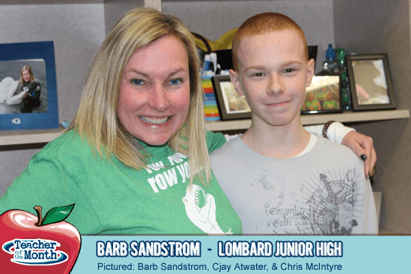 2016-TOTM_February_Barb-Sandstrom_Photo-6.png