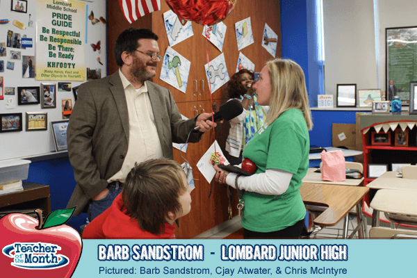2016-TOTM_February_Barb-Sandstrom_Photo-4.png