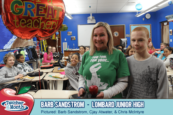 2016-TOTM_February_Barb-Sandstrom_Photo-11.png