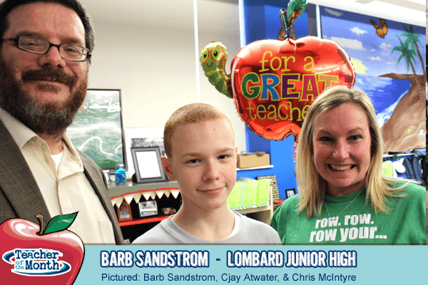 2016-TOTM_February_Barb-Sandstrom_Photo-1.png